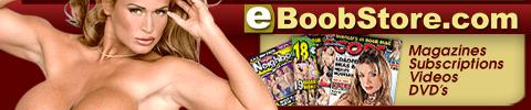 Score Magazines